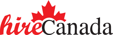 HireCanada
